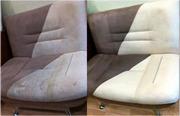 Чистка диванов киев на дому. Профессиональная чистка диванов киев